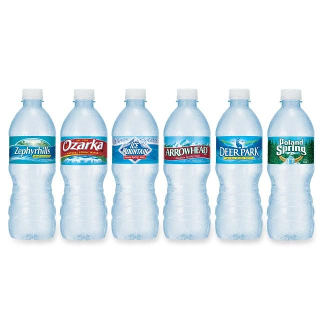 http://quickship.com/images/office_supplies/nestle-premium-spring-bottled-water-green-pic1.jpg Water